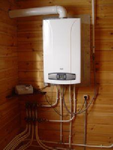 Отопительные котлы. Котлы отопления – основные принципы выбора! Котельное оборудование для Вашего дома!