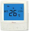 Термостаты Nexans - точное регулирование температуры (Терморегулятор)
