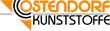 Трубы и фитинги Ostendorf (Германия)