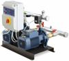 Насосные станции (агрегаты поддержания давления) Pedrollo CB2 3-4CP COMBIPRESS