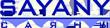 Газовые электрогенераторы SAYANY (Россия)