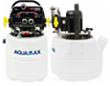 Насос для промывки контуров систем отопления Aquamax Promax 30 Supaflush