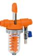 Магнитно-механический фильтр Aquamax SUPAMEG Compact
