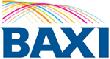 Настенные газовые одноконтурные котлы - Baxi