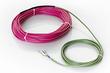 Электрические греющие кабели REHAU SOLELEC (для труб)