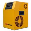 Инвертор CyberPower 1000 E