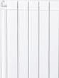 Алюминиевые радиаторы Fondital GARDA Aleternum