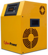 Инвертор CyberPower 1500 PIE