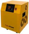 Инвертор CyberPower 7500 PRO