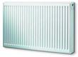 Стальные панельные радиаторы Buderus Logatrend VK-Profil