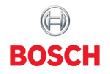 Настенные газовые одноконтурные котлы - BOSCH