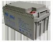 Аккумуляторные батареи MHB