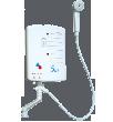 Электрические проточные водонагреватели ТЕПЛОКОМ