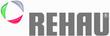 Трубы и фитинги REHAU (Германия)