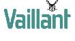 Настенные газовые одноконтурные котлы – Vaillant