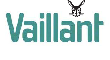 Настенные газовые двухконтурные котлы - Vaillant