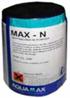 Нейтрализатор порошковый Aquamax Max-N