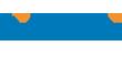 Настенные конденсационные котлы - Kiturami серии ECO CONDENSING