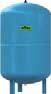 Мембранные баки для систем водоснабжения Reflex DE junior