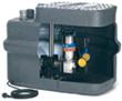 Автоматические станции для накопления и подъёма сточных вод Pedrollo SAR 250