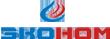 Счетчики воды и тепла ЭКОном (Россия)