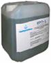 Средство для промывки теплообменников ЕРП-1
