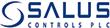 Тепловая автоматика SALUS CONTROLS
