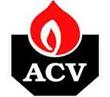 Горелки жидкотопливные и газовые ACV